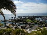 Gran Canaria Anfi del Mar
