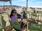 Salou Beach Bar