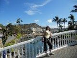 Gran Canaria, Kanári-szigetek