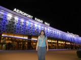 Rabat Salé reptér
