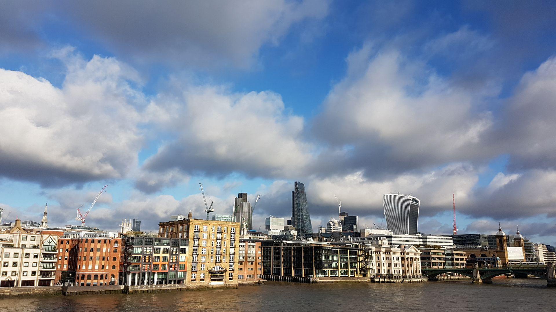 London_2016