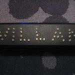 villam1