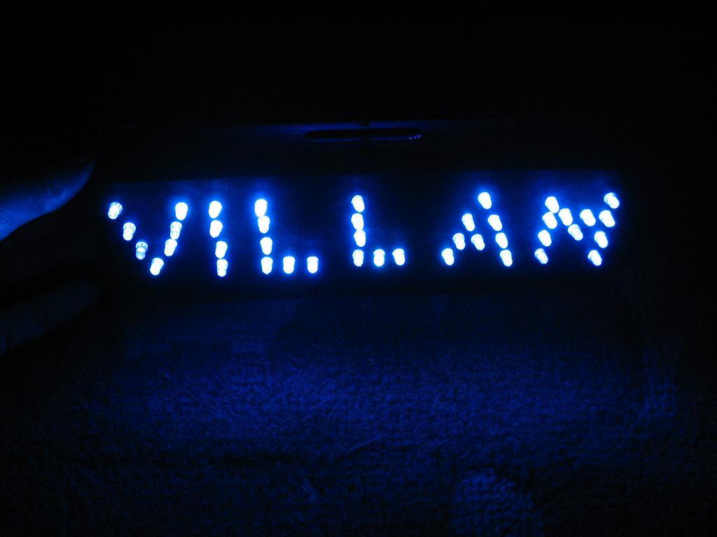 villam2