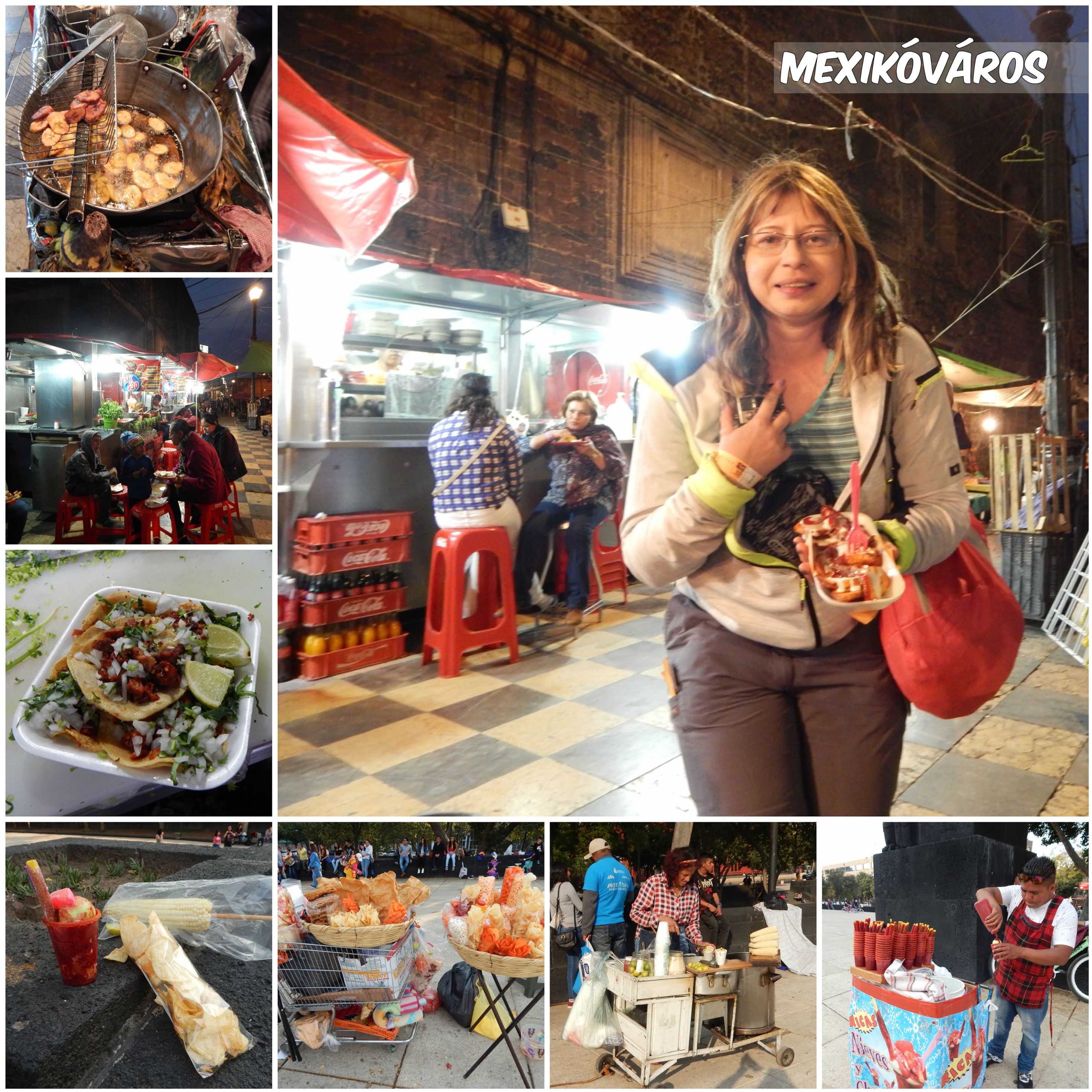 MexicoFoodCollage-small