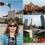MexicocityCollage-small